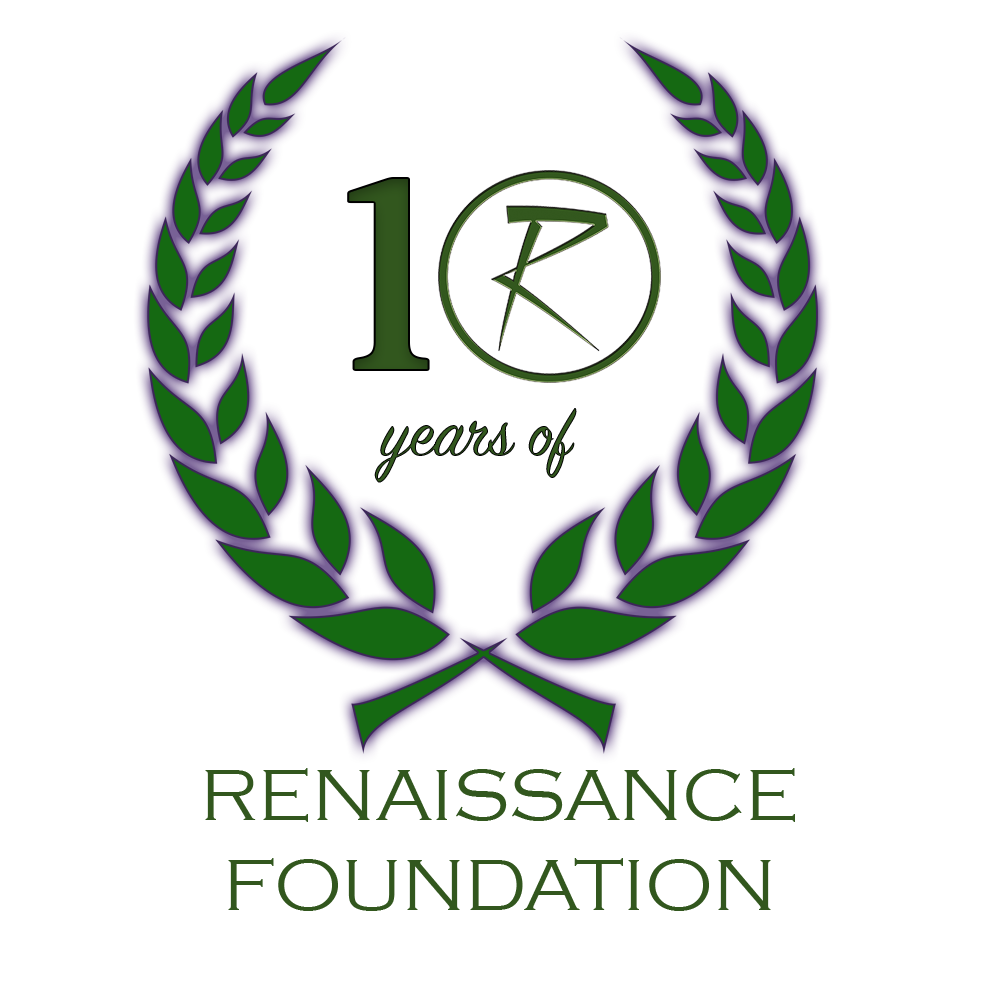 10years of RF logo.png