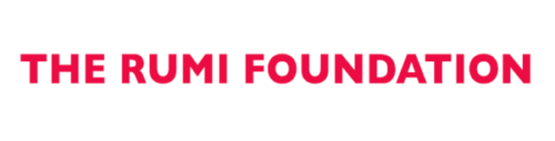 The-Rumi-Foundation Logo.png