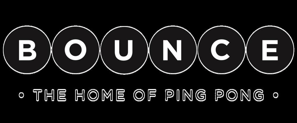 Bounce Ping Pong Logo .png