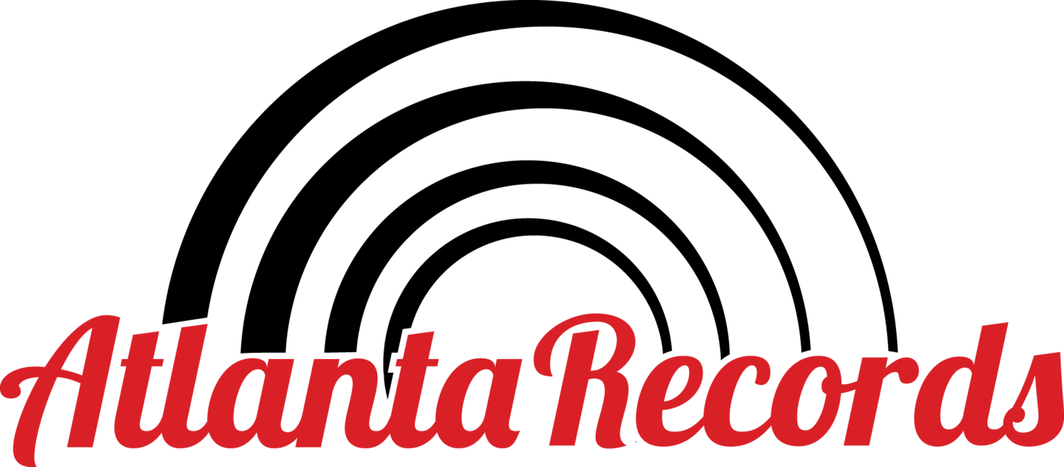 Atlanta Records