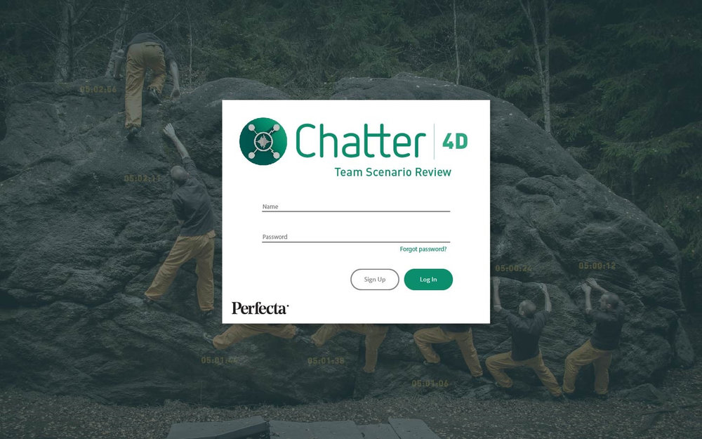 chatter4d-intermediate-cover.jpg