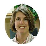 Financial Secretary - Mrs. Christy Suttonchristy@pgbcfv.org