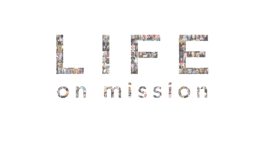 Life on Mission 16.9.png