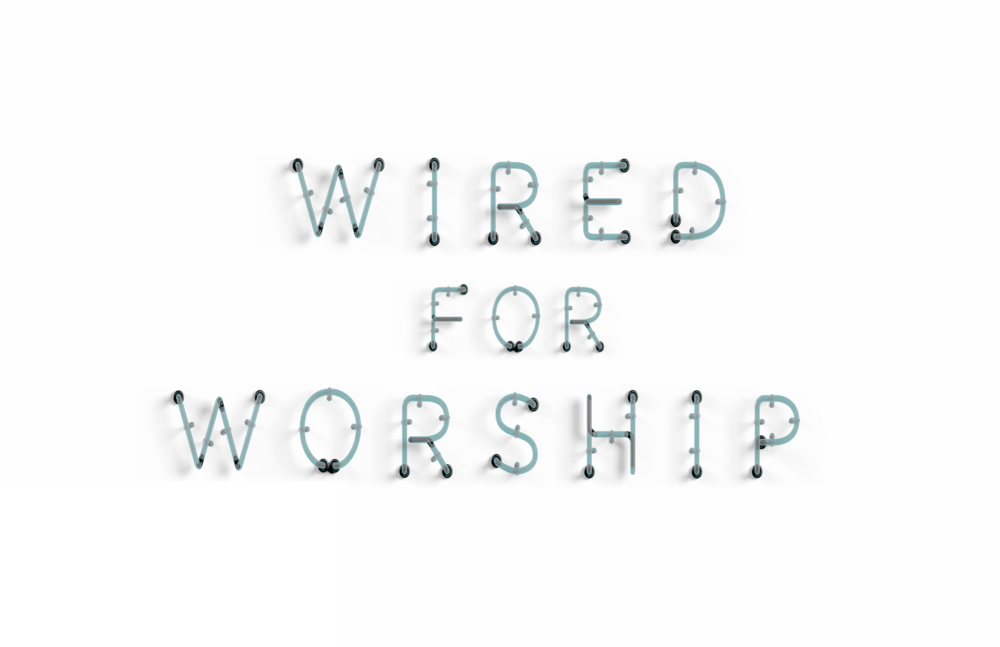 Wired for Worship 16x9ish.png