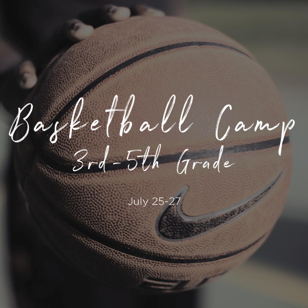 basketball 3-5.png