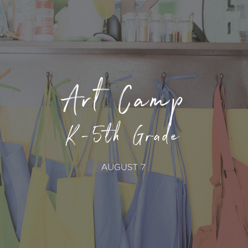 art camp.png