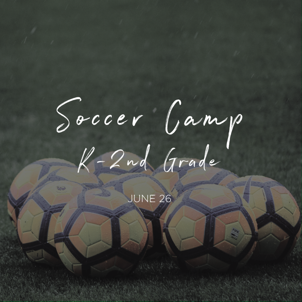 soccer camp.png