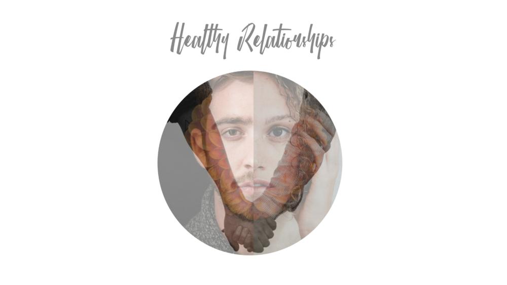 Healthy Relationships Website banner v1.5.png