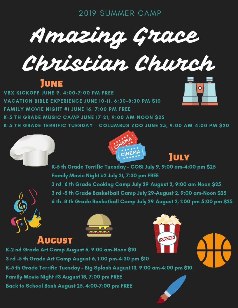 Amazing Grace Christian Church.png
