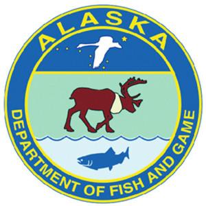 ALskfish_game_logo.jpg