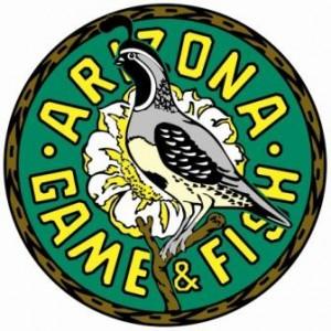 Arizon-Fish-and-Game-300x300.jpg