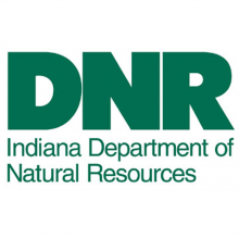 indianadnr.png