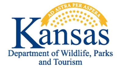 kansas-department-of-wildlife-parks-and-tourism.jpg