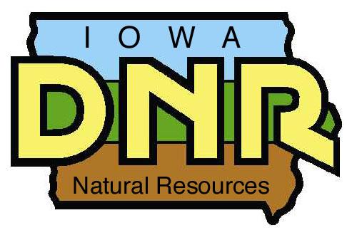 iowaDNR-logo1.jpg