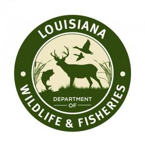 LWDF-logo3-300x300.jpg