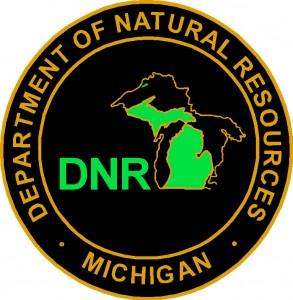 Michigan_DNR_logo-293x300.jpg