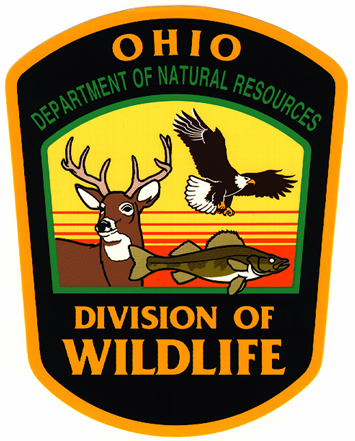 oh-division-of-wildlifepng-80ed8349ff11ac90.png