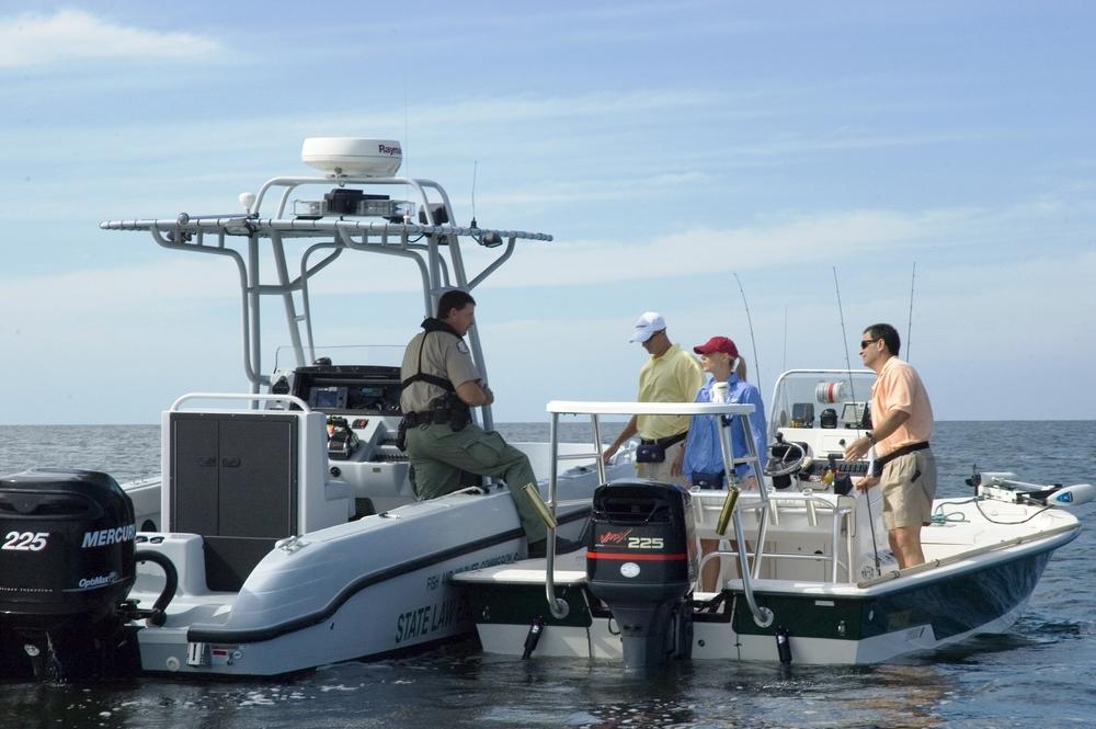 2007 0919 boat check (28).jpg