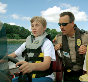 2012 Mylar with young boater.jpg