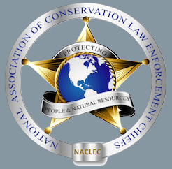 National Association of Conservation Law Enforcement Chiefs