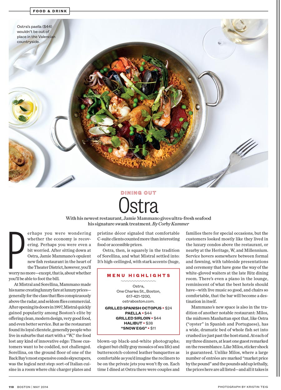 May2014_food_diningout-1