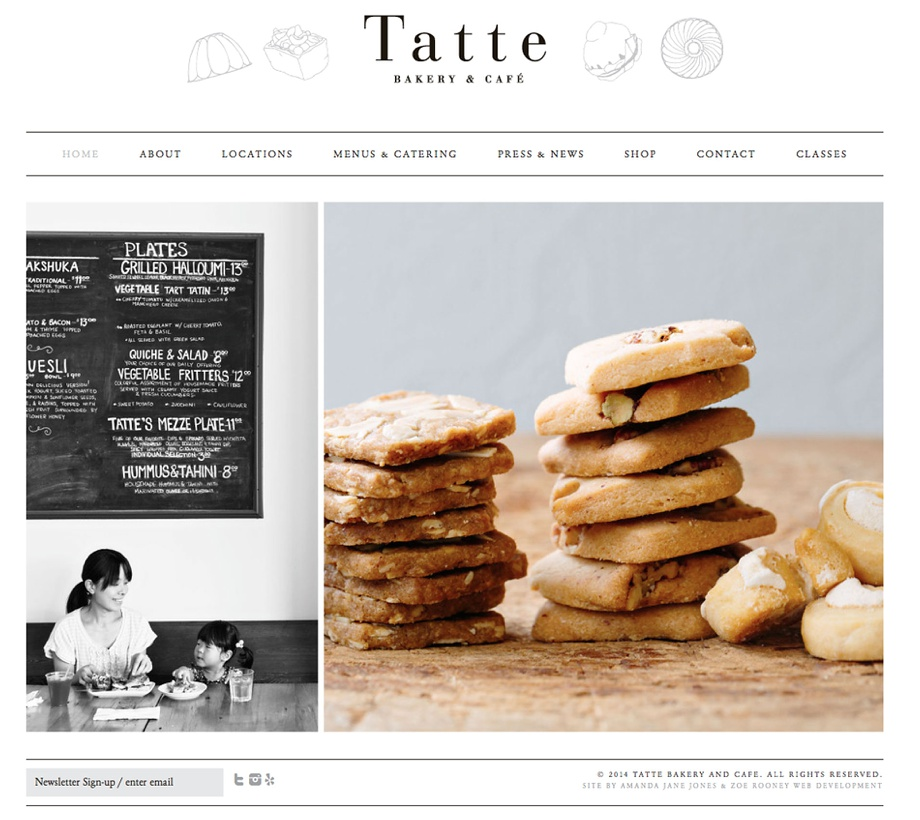 teig-tatte-bakery-1