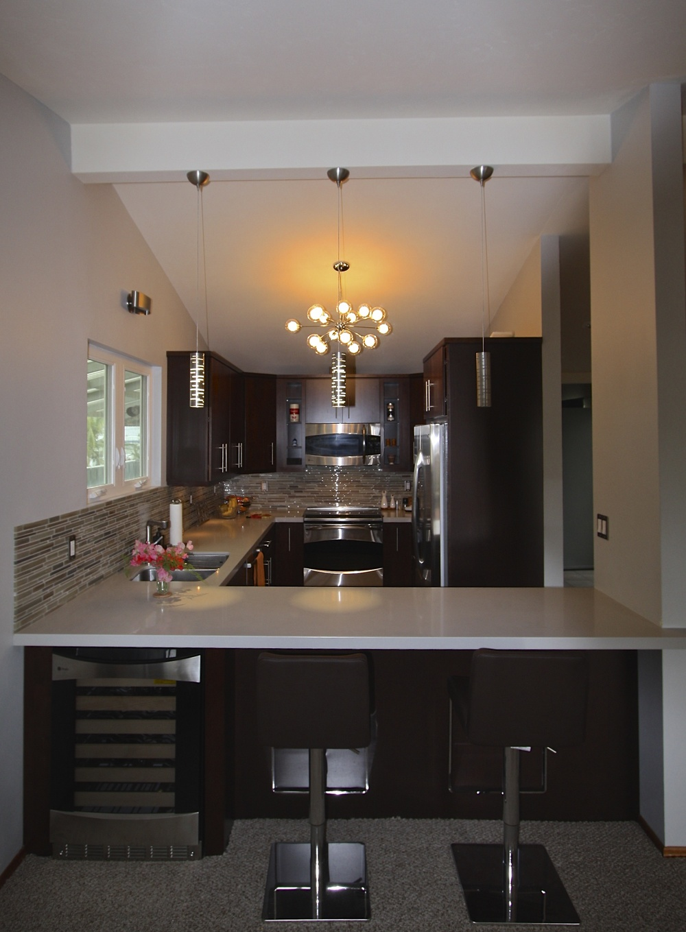 EAB Contemporary Kitchen Remodel 5.jpg