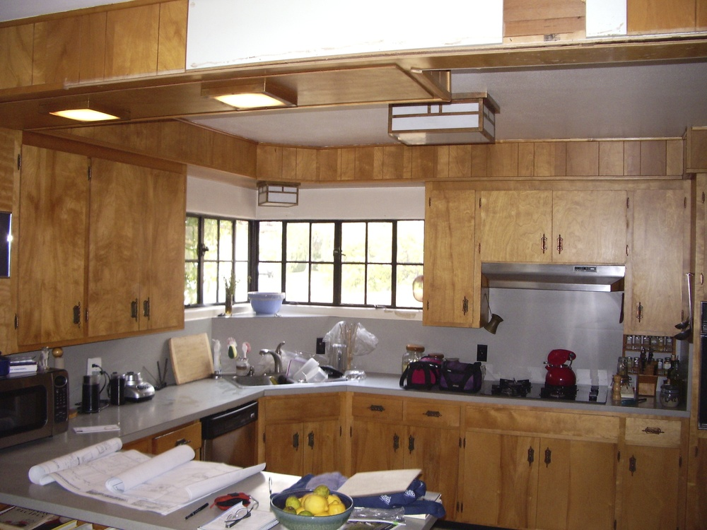 EAB Traditional Style Kitchen Remodel 9.jpg