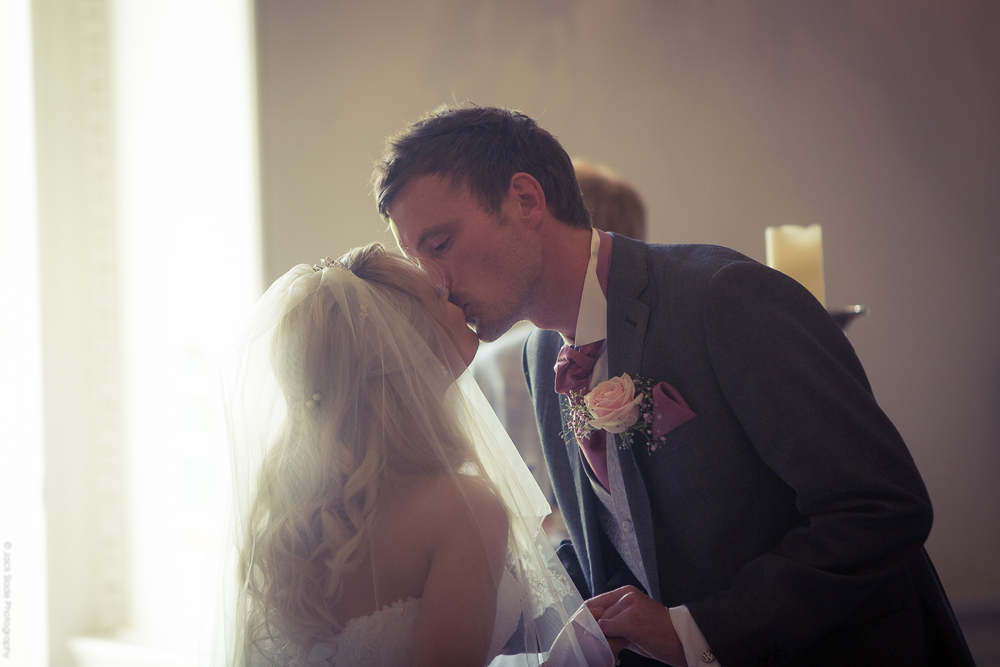 Mr and Mrs Bass-102.jpg