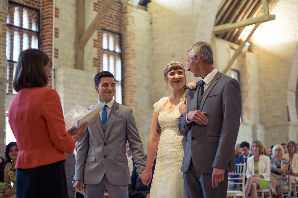 Mr&Mrs West's Wedding-56.jpg