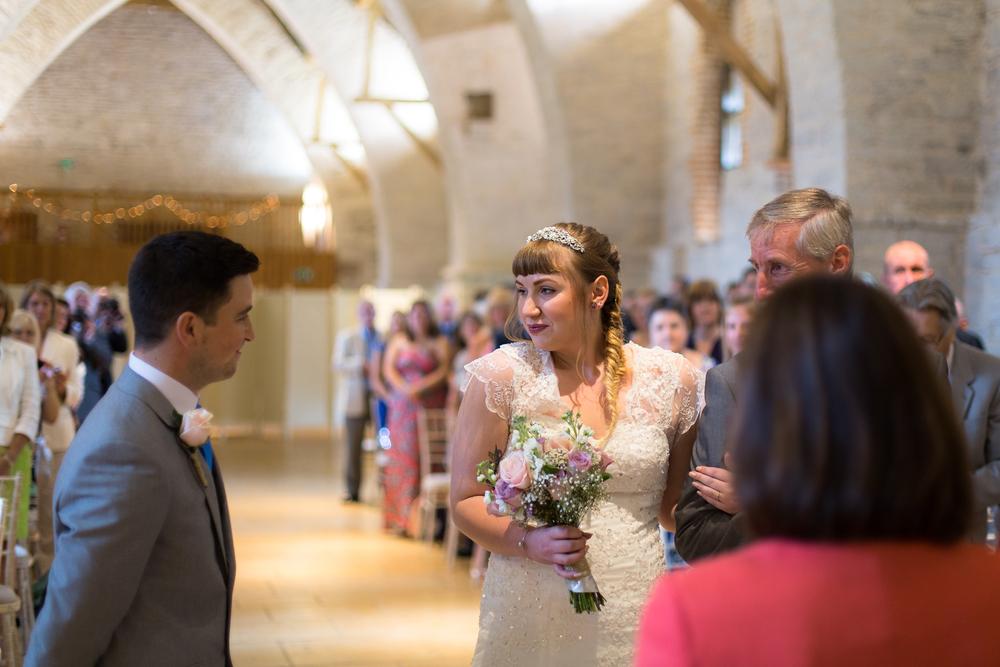 Mr&Mrs West's Wedding-54.jpg