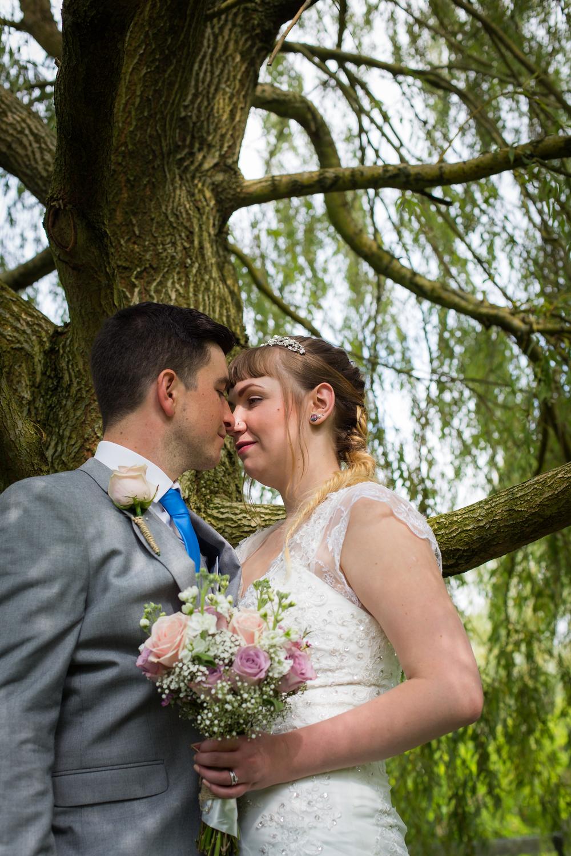 Mr&Mrs West's Wedding-163.jpg