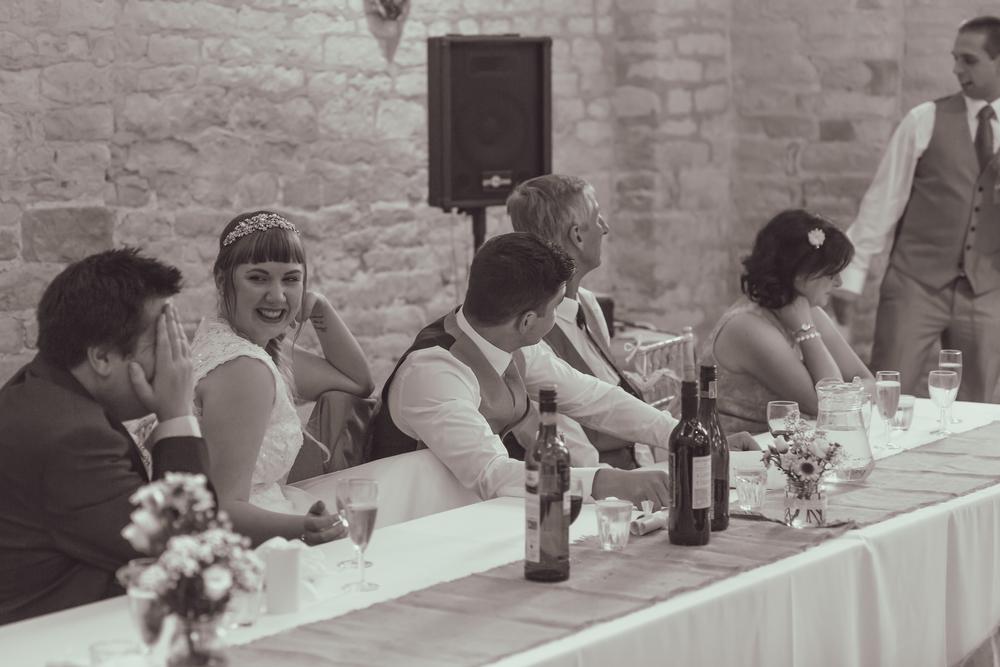 Mr&Mrs West's Wedding-212.jpg