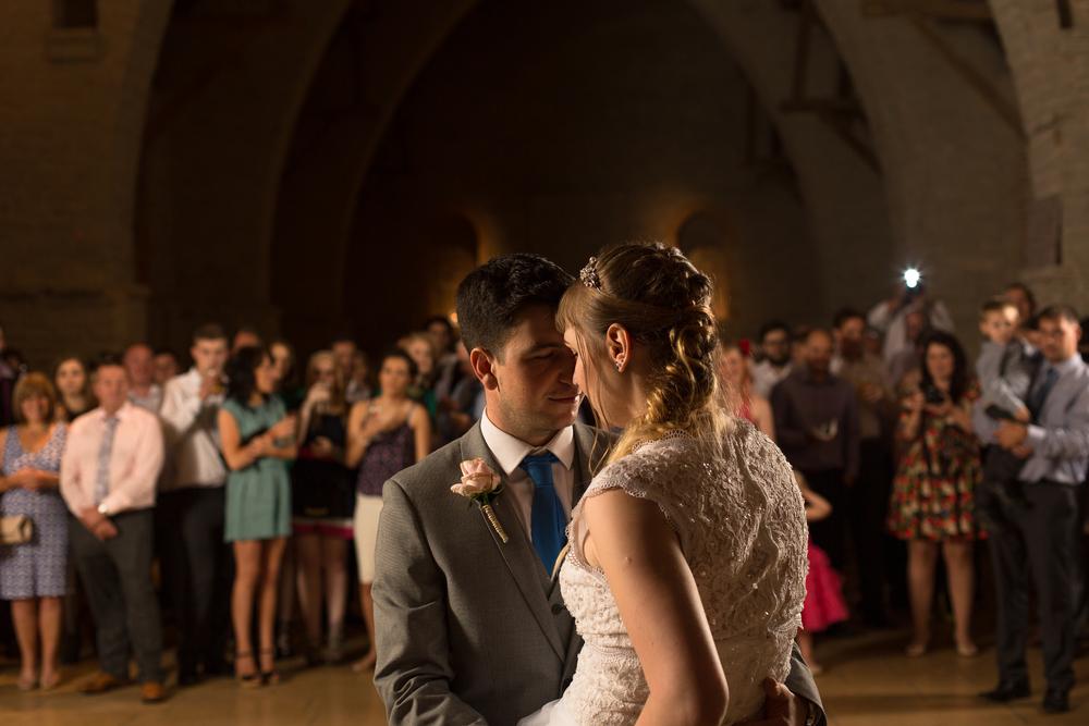 Mr&Mrs West's Wedding-246.jpg