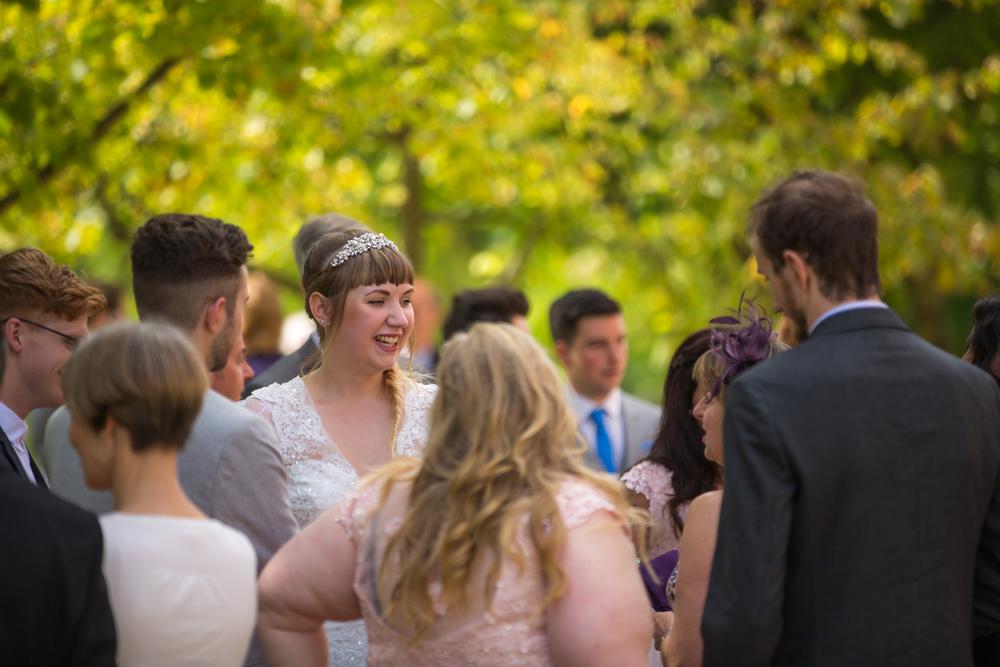 Mr&Mrs West's Wedding-127.jpg