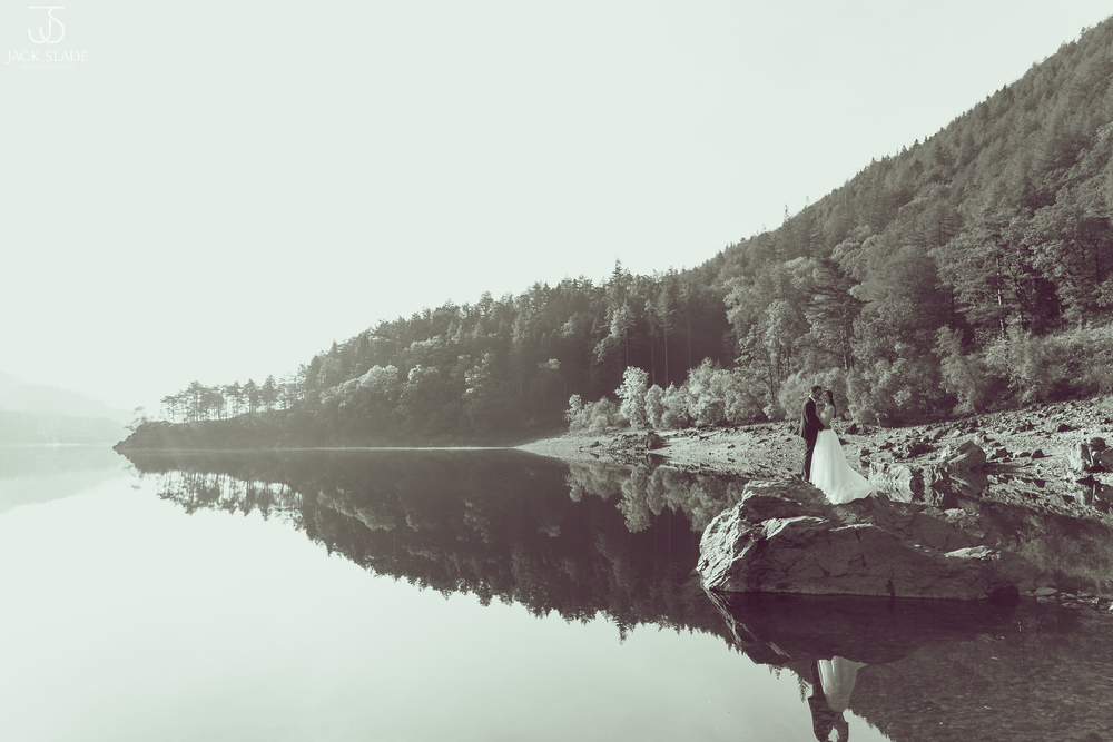 Rock Landscape WM-1.jpg