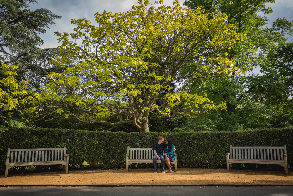 Jenny and Adam's Pre-Wedding Shoot-20.jpg