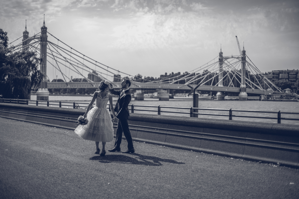 Wedding Day-63.jpg