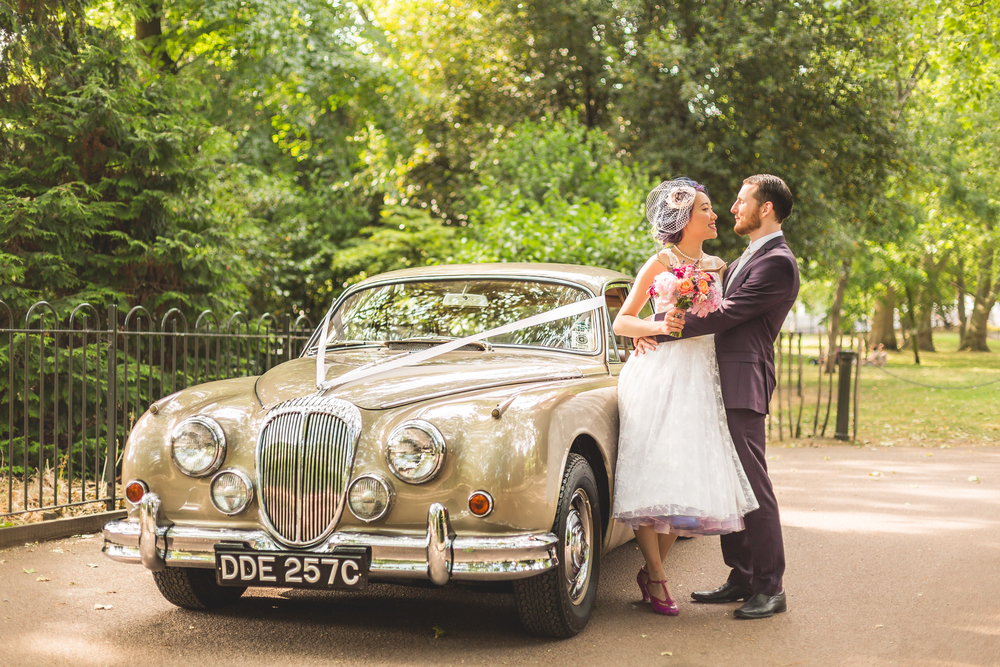 Wedding Day-69.jpg
