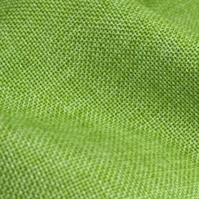 "Vintage Linen Lime 132"" round"