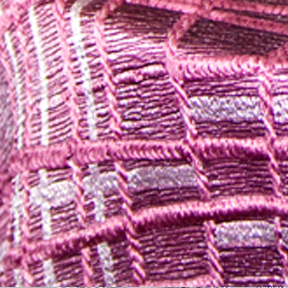 "Basket Sangria  8' drape, 132"" round, 108"" round"