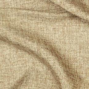 "Vintage Linen Natural  132"" round"