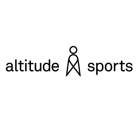 Alti_Logo_WHT_Back_140725_WEBSITE2.png