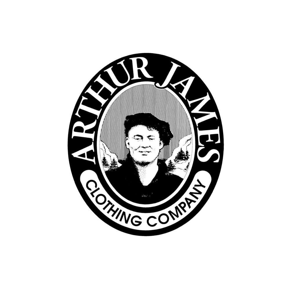 Arthur James Logo Colour copie.png