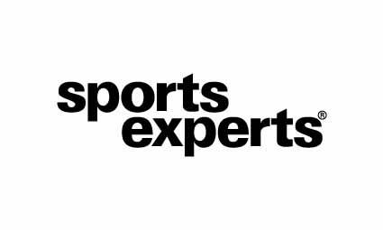 SportsExpertsVerti_2015_P2.jpg