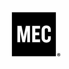 mec_black_registered_en.jpg