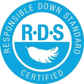 F14_RDS_certified_blue_rgb.jpg