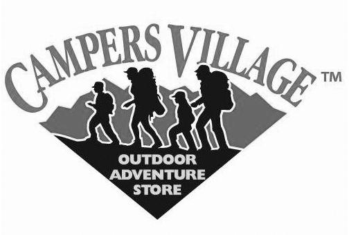 campersvillage_logo.jpg