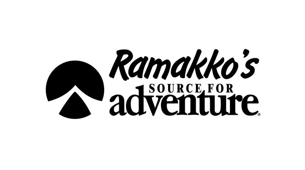 ramakkos sfa-WEB copyBON6.png