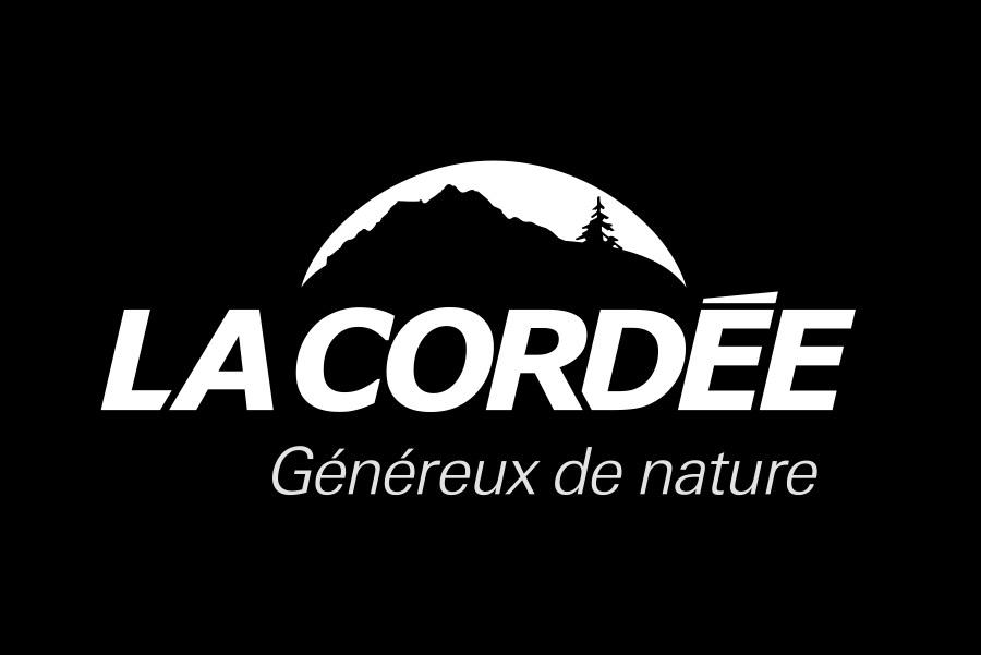 Logo-LC-Genereux-NB.PNG